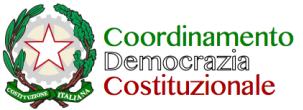 Con le sardine riparte il movimento, rilanciamo l'iniziativa del Comitato per la democrazia costituzionale