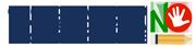 Coordinamento per la democrazia costituzionale Logo