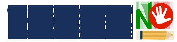 Coordinamento per la democrazia costituzionale Sticky Logo Retina